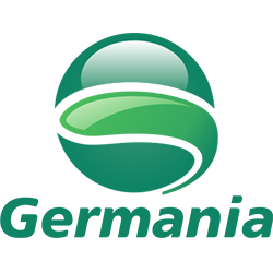 Germania Fluggesell