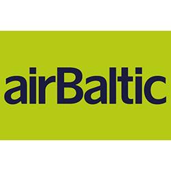 Air Baltic (Latvia)