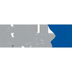 Blue1 OY