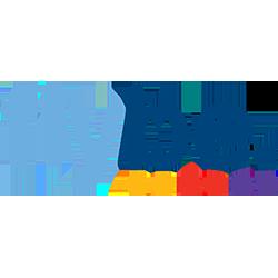 Flybe Jersey European Airways UK