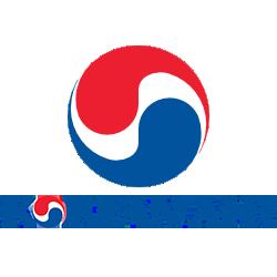 Korean Airlines