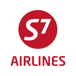 Siberia Airlines