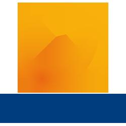 Spanair S.A.