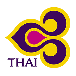 Thai International Airlines