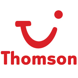 Thomson Fly
