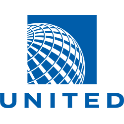 united airlines cheap flight tickets