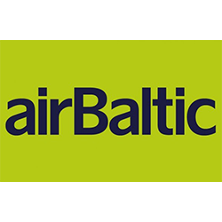 Air Baltic (Latvia)