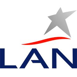 Lan Airlines S.A.
