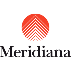 Meridiana Airlines
