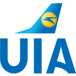 Ukranian International Airlines