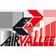 Air Vallee