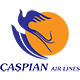 Caspian Airlines