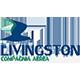 LM Livingston SPA