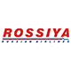 Rossiya Russian Airlines