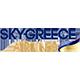 Sky Greece