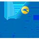 Ukranian International Airlines