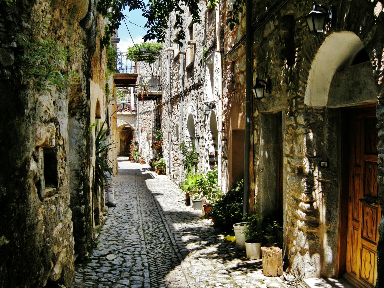 Cheap flights from Chios