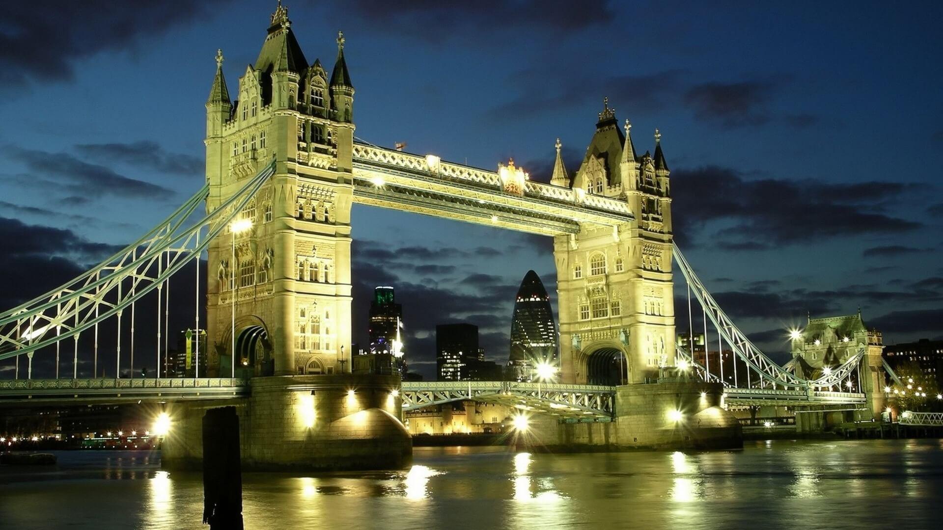 Cheap flights from London City Arpt