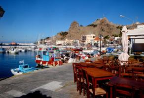 Airline Tickets Lemnos