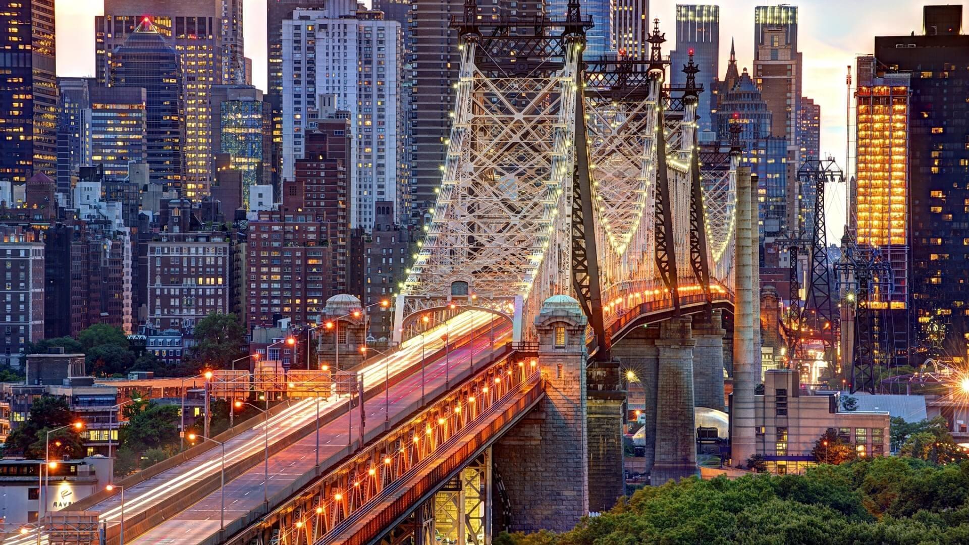 Φθηνές πτήσεις από Νέα Υόρκη