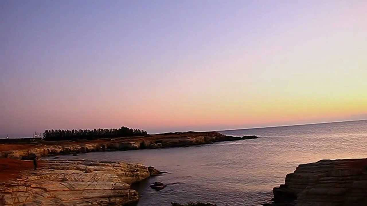 Cheap flights from Paphos