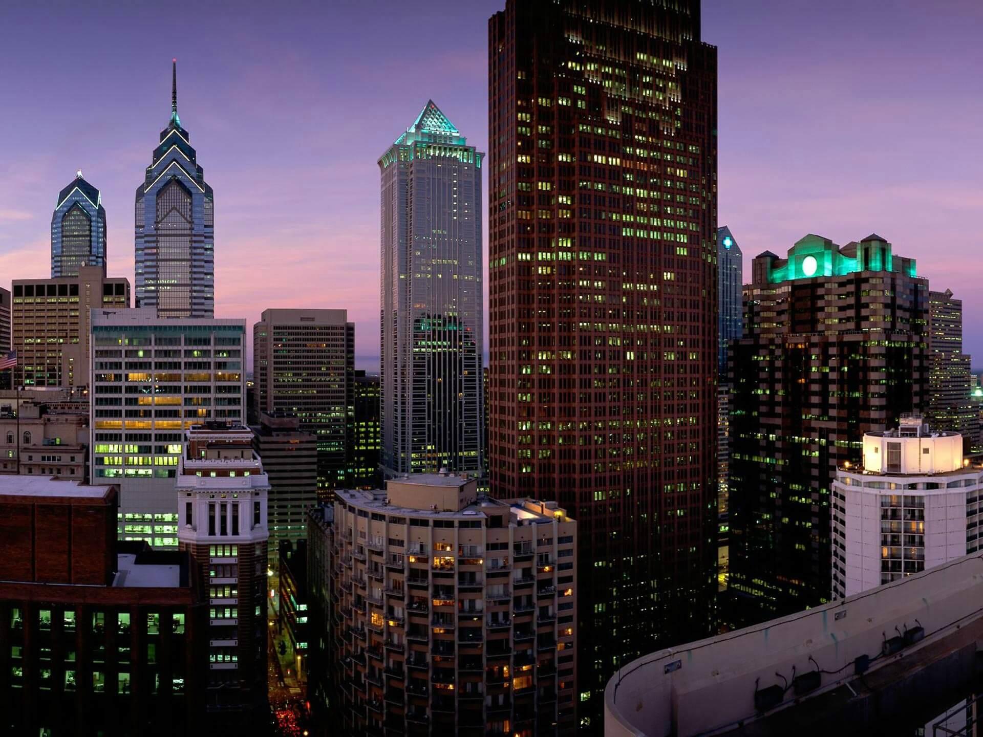 Hotels Brooklyn Online Hotel Bookings Airshop Gr