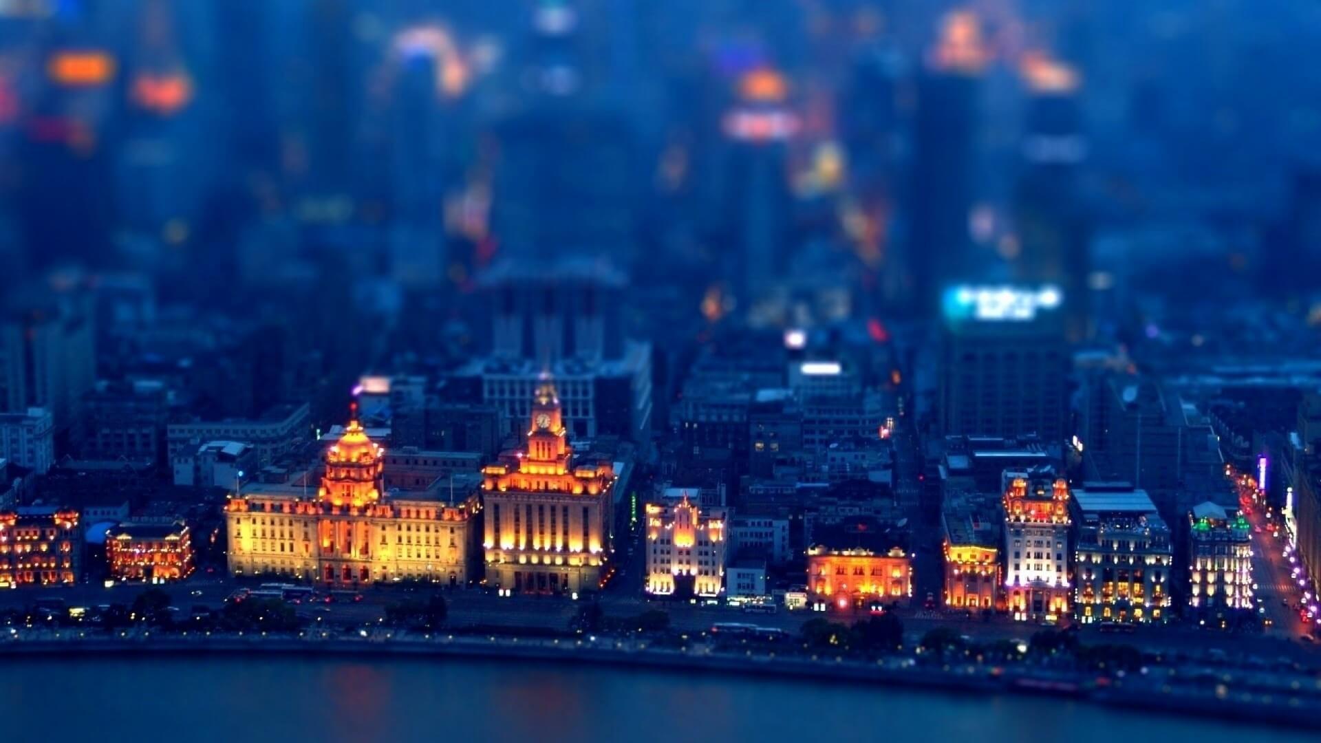 Cheap flights from Shanghai Pudong