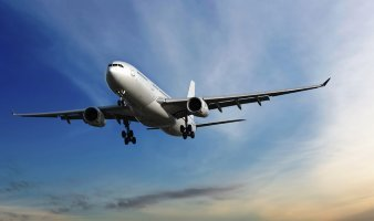 Airline Tickets Yerevan