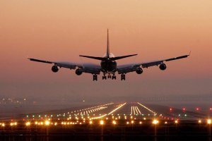 Airline Tickets Tirana