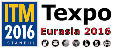 ITM TEXPO EURASIA