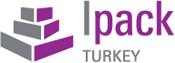 IPACK TURKEY