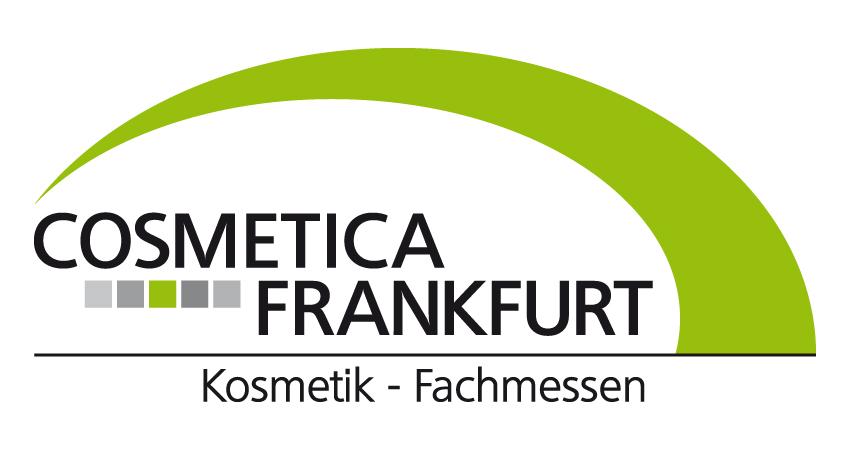 COSMETICA FRANKFURT