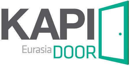ISTANBUL DOOR EXPO