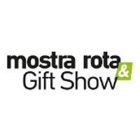 Mostra Rota - Gift Show