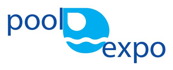 POOL EXPO