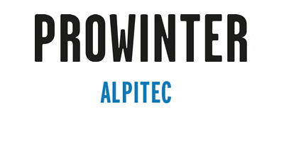 PROWINTER - alpitec