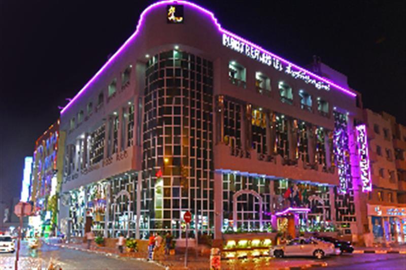 Hotel Dorus