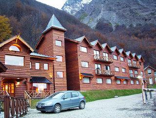 Hotel Kauyeken