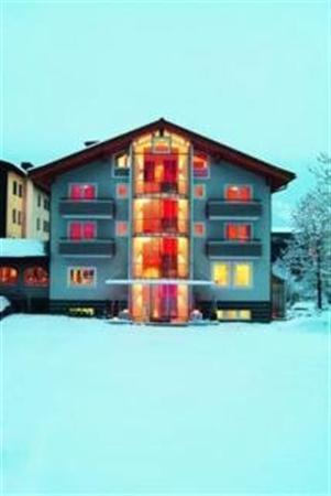 Impuls Tirol