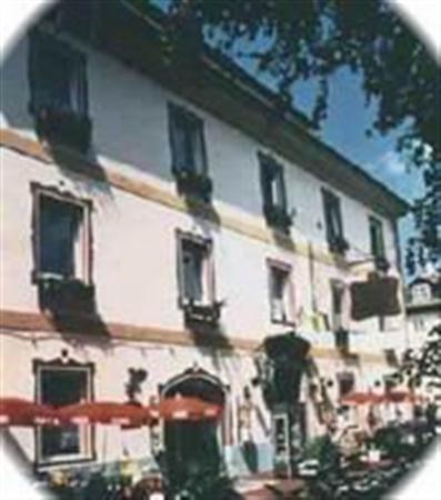 Daysha Hotel & Aveda Spa