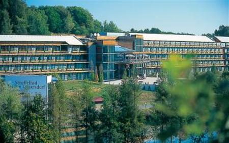 Loipersdorf Spa & Conference