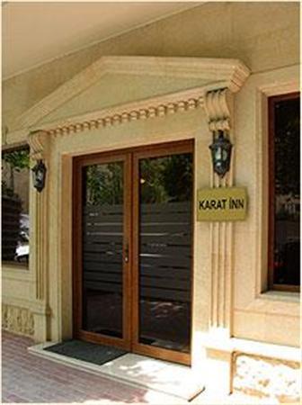 Karat Inn