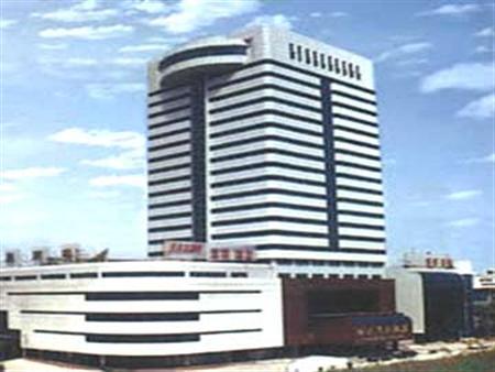 Tianhua