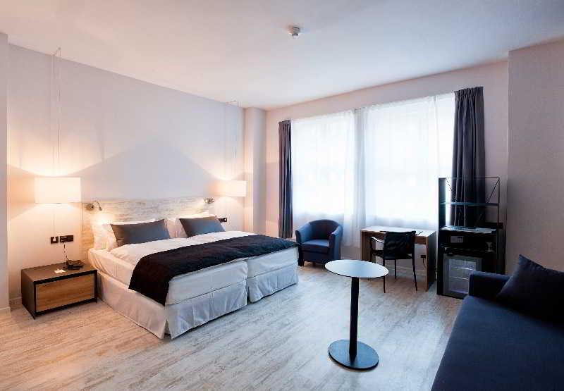 Ξενοδοχείο Catalonia Berlin Mitte