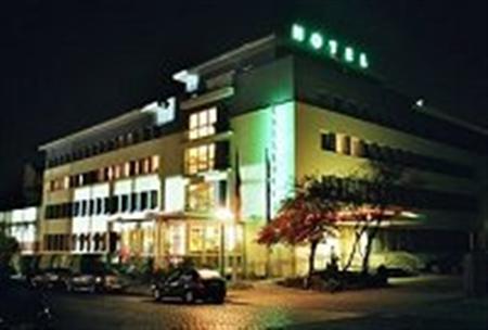Hotel Citylight