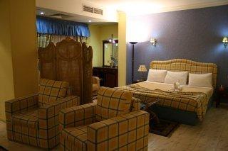 Hotel Holidays Express Hotel