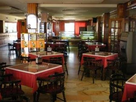 Heredero
