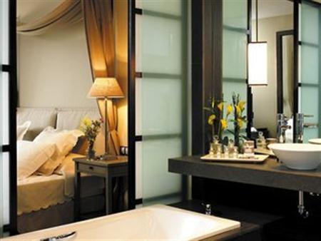 Asia Gardens Hotel & Thai Spa, A Royal Hideway Hotel