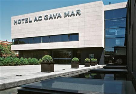 Ac Gava Mar
