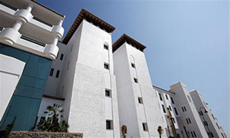 Sh Villa Gadea
